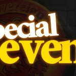 SpecialEvent_NEW
