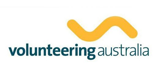 Major Changes for Volunteering Australia