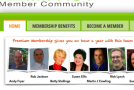 A new online resource for volunteer managers