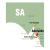 New SA Volunteering Survey Released