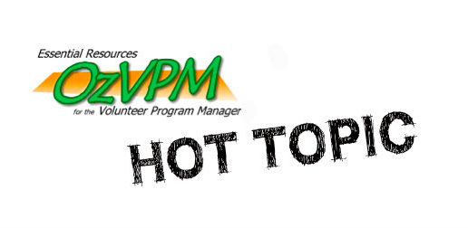 Ten questions every VM should ask a potential employer!